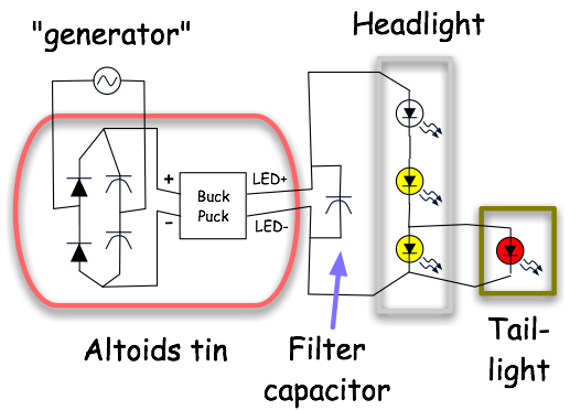 Headlight circuit.png