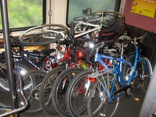 BikesOnATrain.jpg