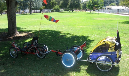 TrikeParade.jpg