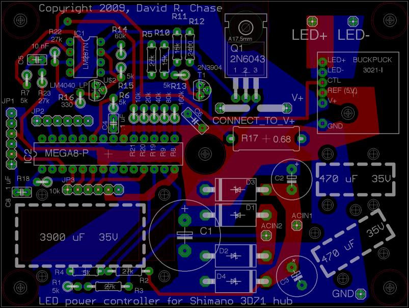 AVRbasedController1.png