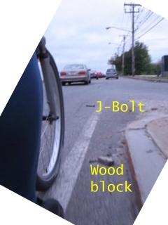 BoltAndBlock